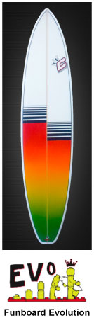 clayton-longboard-surfboards-evo-evolution-funboard