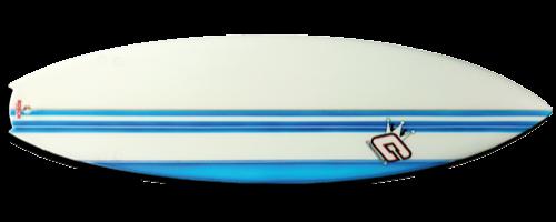 Clayton-Red-Ranga-600-d2-s