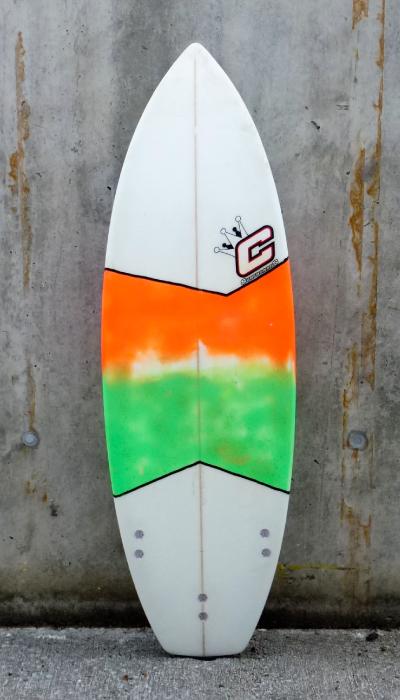 clayton-riversurfboard-gebraucht-eisbach-shape-muenchen-chunky-monkey-1