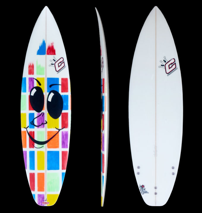 Clayton-Surfboards-Dredger