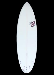 clayton-surfboards-swivel-online-surfshop