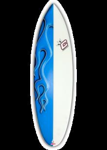 clayton-surfboards-swivel-online-surfshop-kaufen