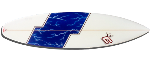 Clayton-Surfboards-The-Project-604-d1-s