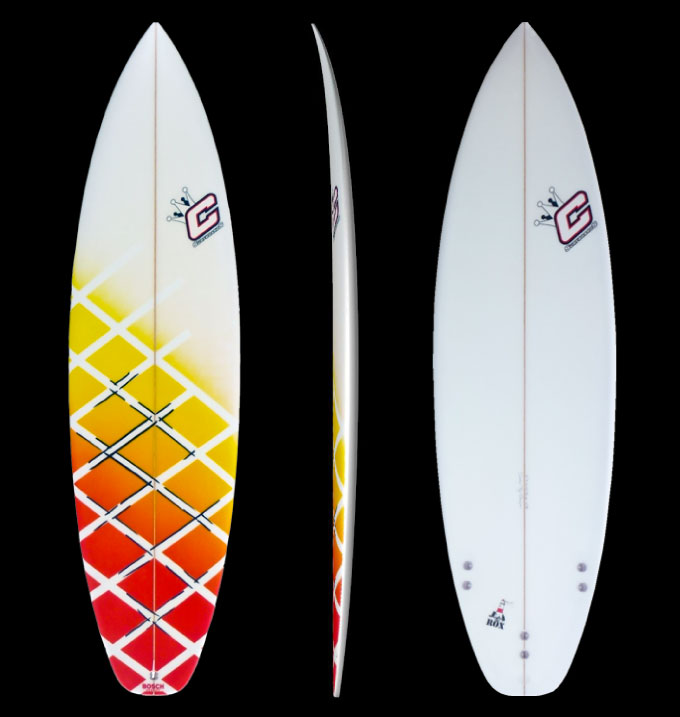 Clayton-Surfboards-The-Rox