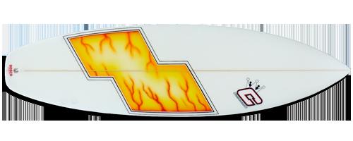 Clayton-Trickster-600-d1-s