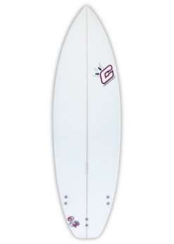 Clayton-Surfboards-Hybrid-Shortboard
