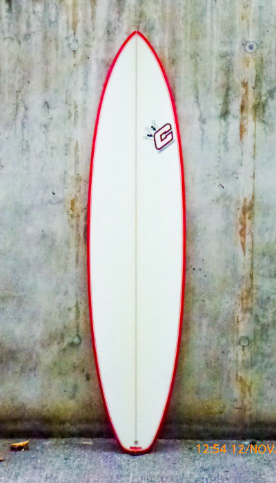 evolution-hybrid-surfboard-gebraucht-funboard-mini-malibu