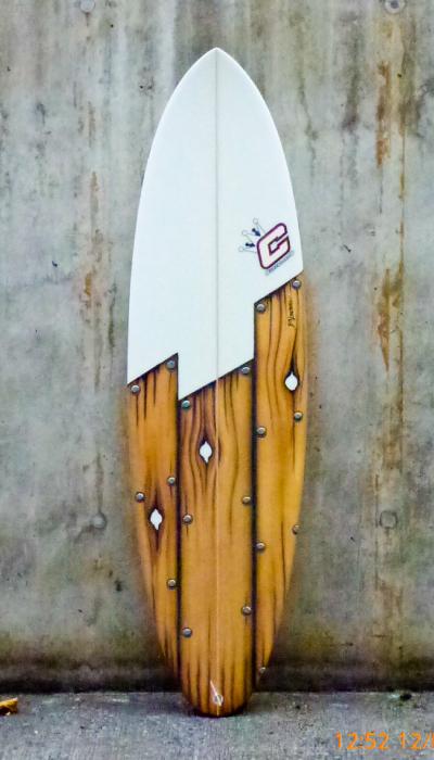 hybrid-surfboard-gebraucht-funboard-egg