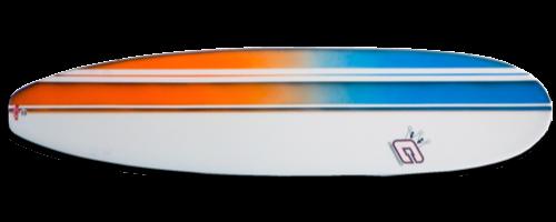 Malibu-702-D1-s