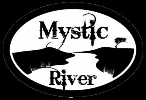 Mystic-River-1