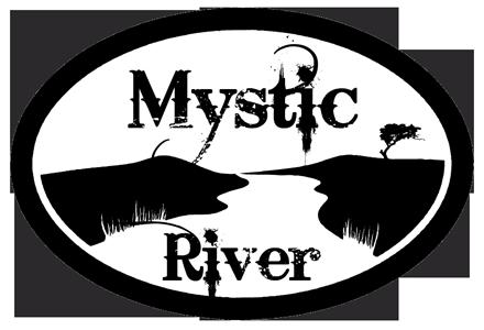Clayton-Riverboard-Mystic-River-Riversurfen-Eisbach-München