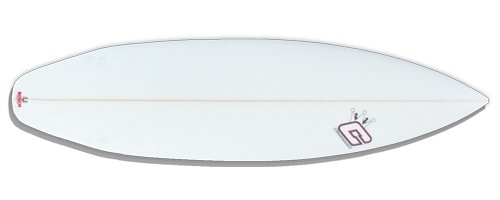 Ned-Kelly-Deck-Clear-6-4-s