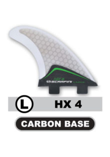 scarfini-carbon-base-kite-board-hx-4-wellenreiten