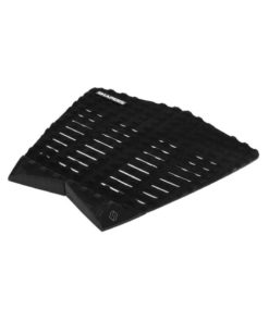 asher-pacey-eco-2-pc-twinny-surfboard-angle-tailpad