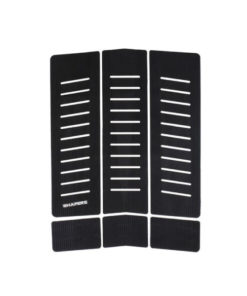 asher-pacey-eco-front-foot-tailpad