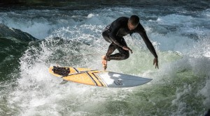 Riversurfboards-Riverboards-Eisbach-Munchen-Rivershapes