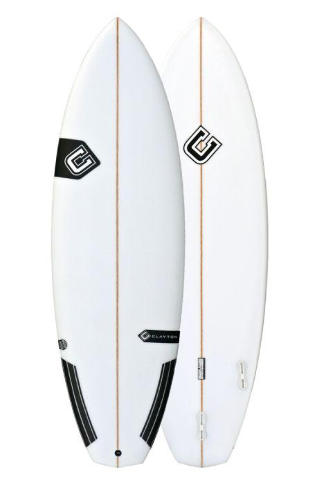clayton-egg-surfboard-v2-funboard