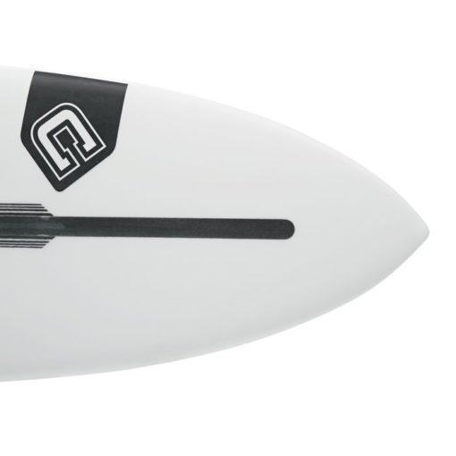clayton-funboards-spinetek-egg-3