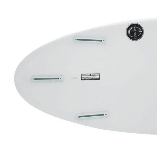 clayton-funboards-spinetek-egg-4