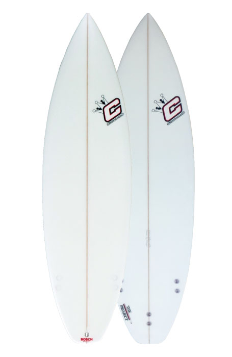 clayton-high-performance-short-surf-boards-the-project