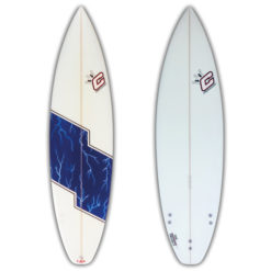 clayton-high-performance-shortboards-the-project-d1