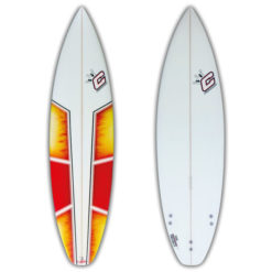 clayton-high-performance-shortboards-the-project-d2