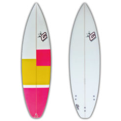 clayton-high-performance-shortboards-the-project-d3