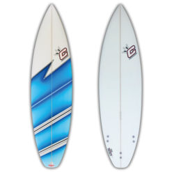 clayton-high-performance-shortboards-the-project-d4