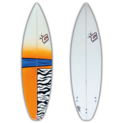 clayton-high-performance-shortboards-the-project-d5