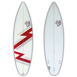 clayton-high-performance-shortboards-the-project-d6
