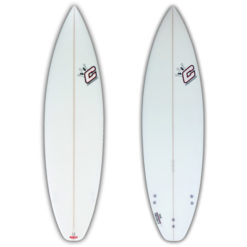 clayton-high-performance-surfboards-the-project-clear