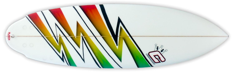 clayton-hybrid-funboard-lcd-508-d1