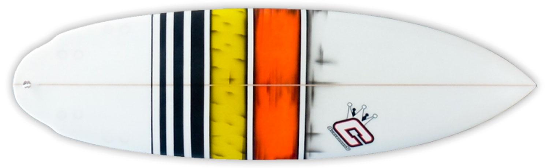 clayton-hybrid-funboard-lcd-508-d2