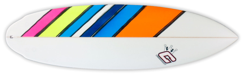 clayton-hybrid-funboard-lcd-510-d1
