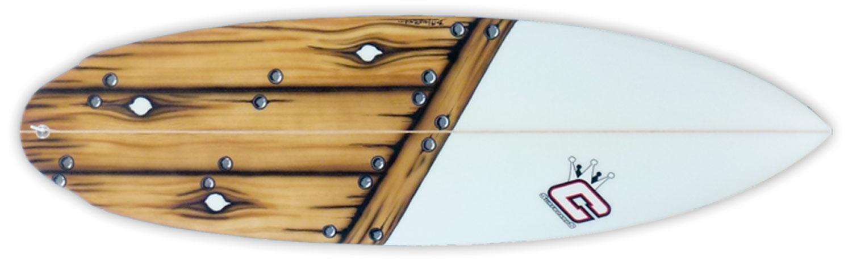 clayton-hybrid-funboard-lcd-510-d2