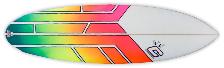 clayton-hybrid-funboard-lcd-600-d2