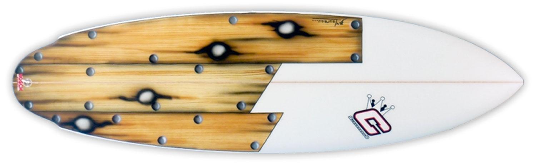 clayton-hybrid-funboard-lcd-600-d3