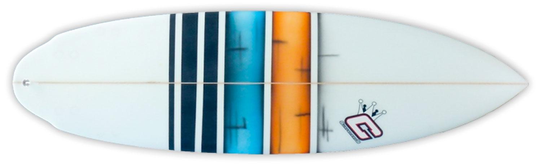 clayton-hybrid-funboard-lcd-600-d4