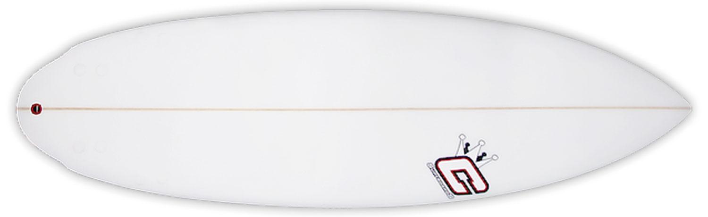clayton-hybrid-funboard-lcd