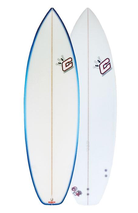 clayton-hybrid-surf-board-trickster