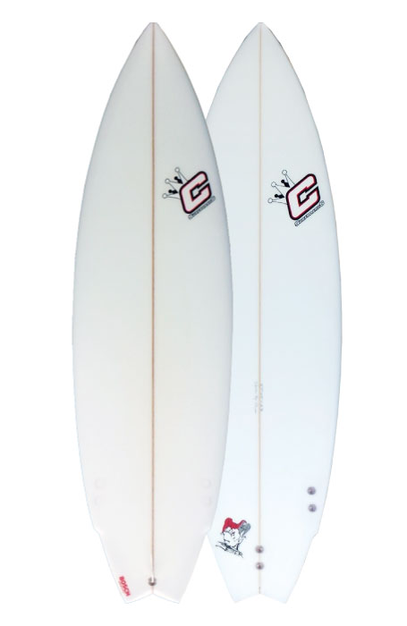 clayton-hybrid-surf-boards-jester
