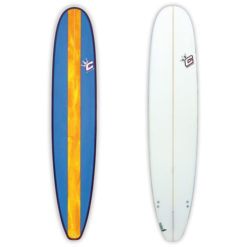 clayton-longboard-noserider-d1