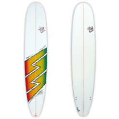 clayton-longboard-noserider-d2