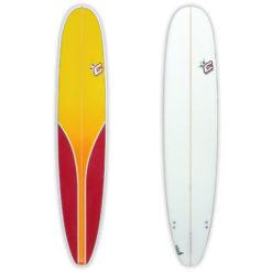 clayton-longboard-noserider-d3