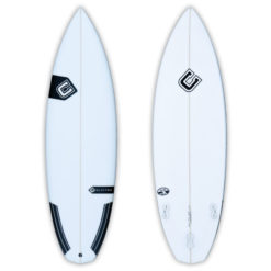clayton-mystic-river-surf-board