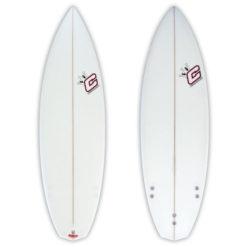 clayton-mystic-river-surf-board-jochen-schweizer