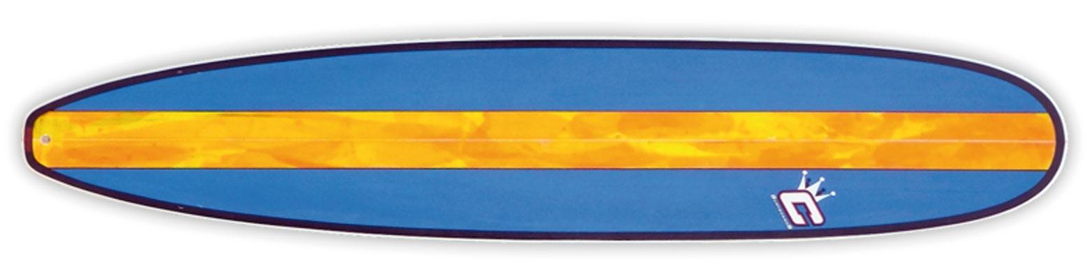 clayton-noserider-longboard-d1