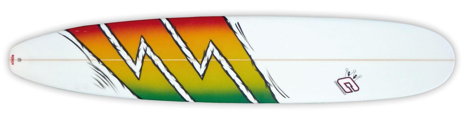 clayton-noserider-longboard-d2