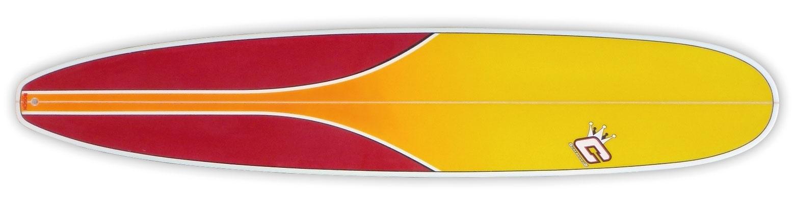 clayton-noserider-longboard-d3
