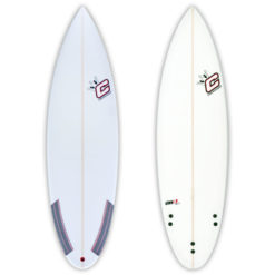 clayton-performance-shortboard-clay-10-pro